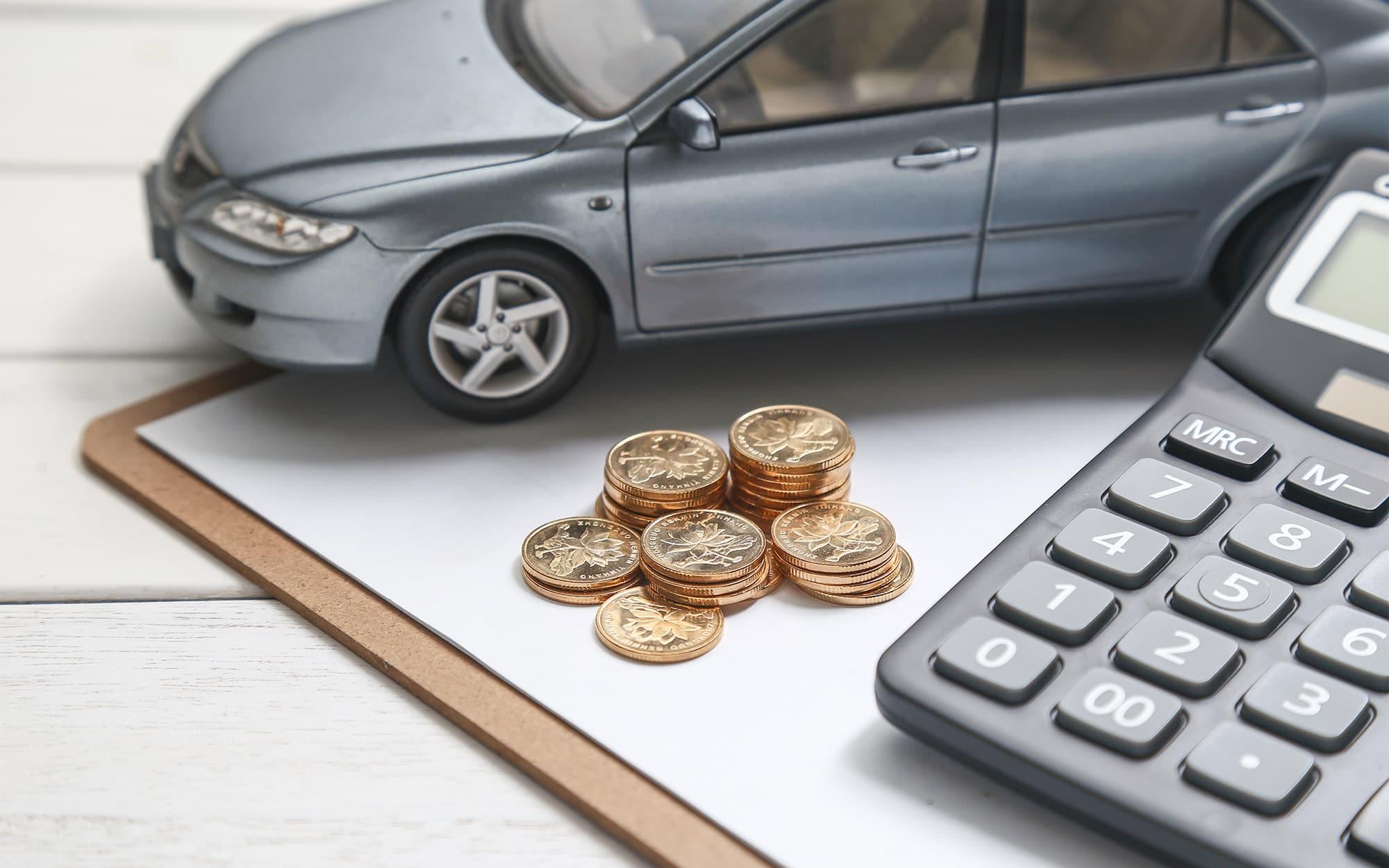 ασφαλειες αυτοκινητων online στην αθνα απο το μεγαλυτερο γραφειο ασφαλισεων στην ελλαδα