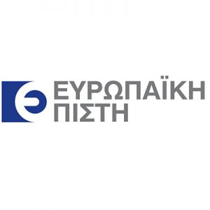 atlas-insurance-brokers-athens22