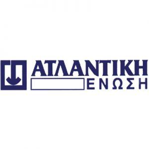 atlas-insurance-brokers-athens27