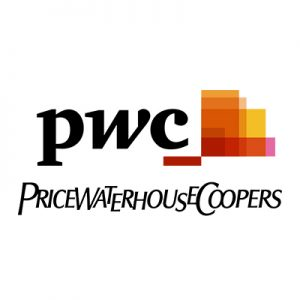 pwc-customers
