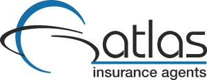 atlas-insurance-agents-athens-greece-logo