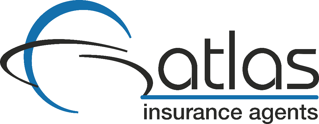 Atlas Insurance Agents